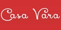 Casa Vara