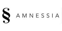 Amnessia Inc